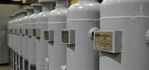 How To  Carry Out Effective Boiler Blowdown