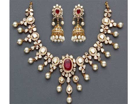 gold jewellery discount where to buy pearls in hyderabad