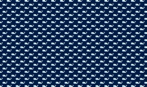 Vineyard Vines Background Vineyard Vines Whale Wallpaper Wallpapersafari