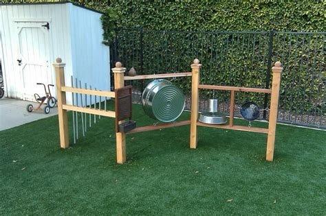 peppertree montessori preschool kindergarten 465 | c8ed026beb336c18a66845e379a77436