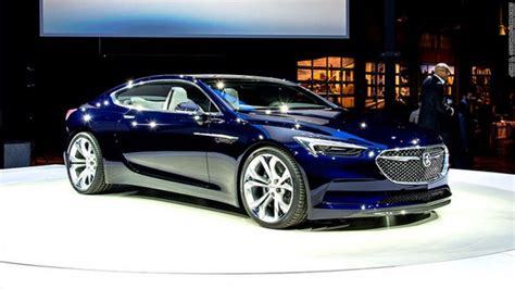 new buick lineup 2019 release date 2020 buick grand national review price release date