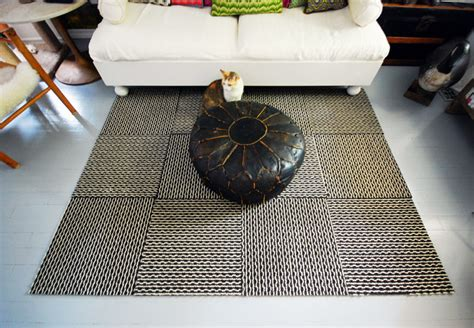my new flor carpet tiles desire to inspire