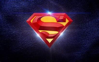 Superman Widescreen Wallpapers Wallpapersafari