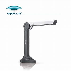aliexpresscom buy s200l 2mp fast portable a4 a5 usb With documents 5 usb