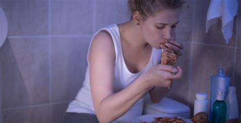 clay center  closer   bulimia nervosa