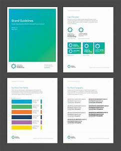 research study flyer template - 1000 images about case studies on pinterest