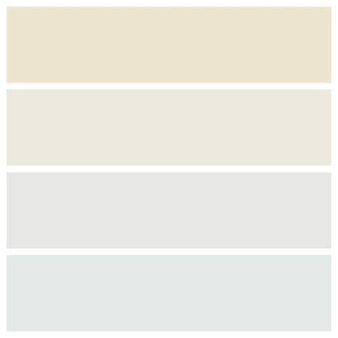 episode guide colour schemes income property paint