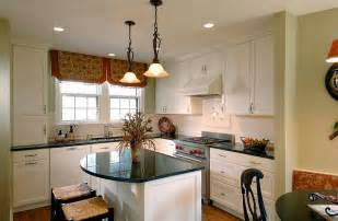 new kitchen ideas that work stylishly modern kitchen islands for additional work surface ideas 4 homes