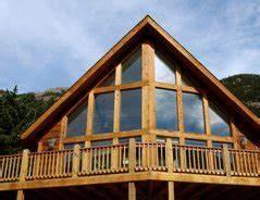 Balkonverkleidung Aus Holz : balkonverkleidung aus holz so erneuern sie die ~ Lizthompson.info Haus und Dekorationen