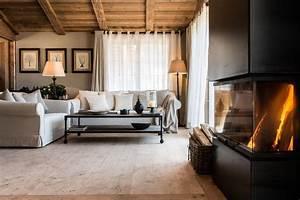 Hotel San Luis : san luis hotel south tyrol centurion magazine ~ Eleganceandgraceweddings.com Haus und Dekorationen