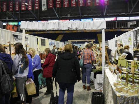 28 best kelowna christmas craft fair christmas market