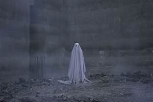 A Ghost Story - REVIEW - Any Good Films