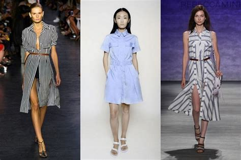 Top 10 Fashion Trends for Women to Adopt in 2018