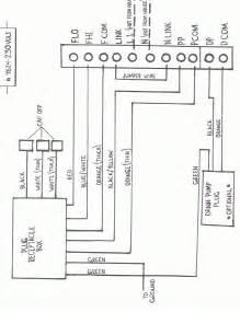 similiar 230 volt wiring keywords 230 volt cooler motor wiring diagram on 220 air compressor wiring