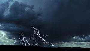 thunderstorm, desktop, wallpaper, , 61, , images
