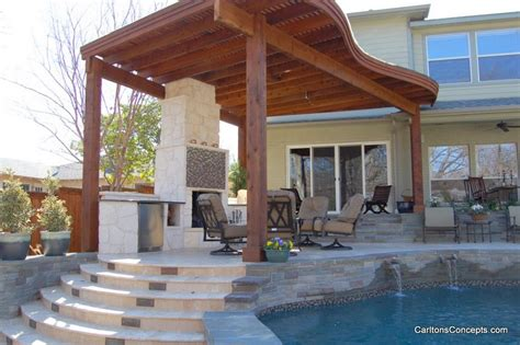 arbors patio covers design and construction carlton