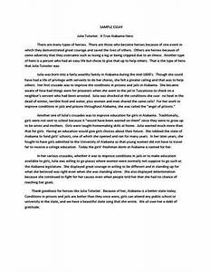 Synthesis Essay Prompt Extended Definition Essay Example Paper Format Help On College Essay A Healthy Mind In A Healthy Body Essay also Science And Technology Essay Topics Extended Definition Essay Examples Legalizing Weed Essay Extended  Essay Writing On Newspaper