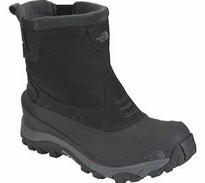 The North Face Pull : mens the north face arctic pull on ii free shipping ~ Melissatoandfro.com Idées de Décoration