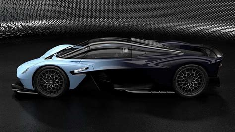 aston martin valkyrie pictures  wallpapers