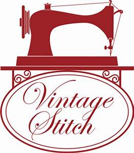 Sewing Logo Png | www.pixshark.com - Images Galleries With ...