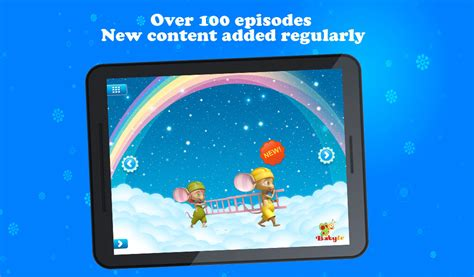 baby tv mobile babytv mobile appstore for android
