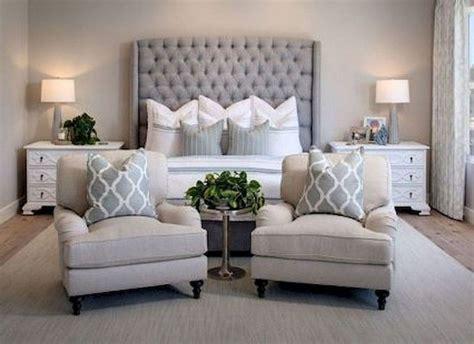 small master bedroom design ideas homyfeed