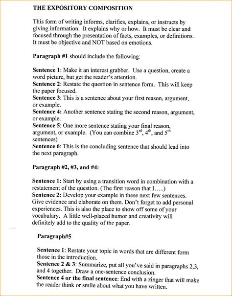 Writing Argumentative Thesis by 8 Argumentative Thesis Statement Statement 2017