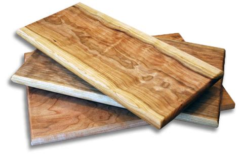 charcuterie board wood wood serving boards platters west wind hardwood 2084