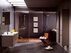 Modern Bathroom Designs From Schmidt Awesome Home Interior Decorating Contemporary Bathrooms Design Ideas Photo Gallery Minimalist Bathroom Design Decorating Best 20 Modern Bathrooms Ideas On Pinterest Modern Bathroom Design