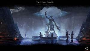 The Grotto of Depravity Elder Scrolls Online Guides