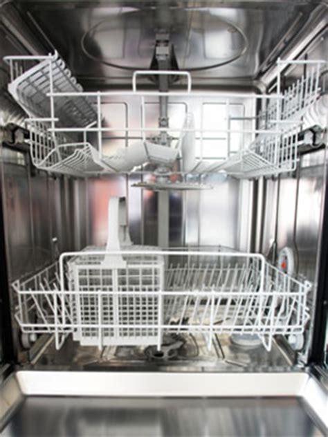 comment nettoyer lave vaisselle zalinka pour organiser et d 233 corer la maison