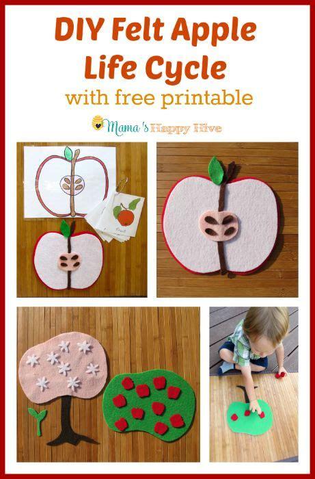 198 best images about apple unit study on 600 | ed29694347443d8a64972ac64b72d195 preschool apples preschool apple theme