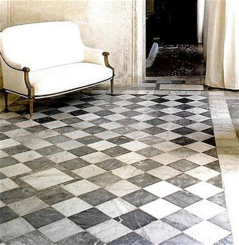 checkered linoleum flooring 1000 images about checkerboard decor on 2132