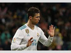 Cristiano Ronaldo, 301 goles en Liga SPORTYOU