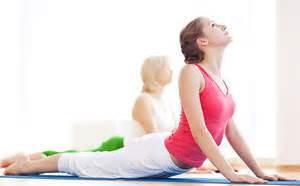 Методики и упражнения для повышения потенции