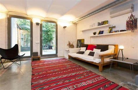 appartamenti vendita barcellona appartamenti in vendita a barcellona shbarcelona