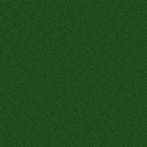Mass Effect Wall Paper Dark Green Iphone Wallpaper Wallpapersafari