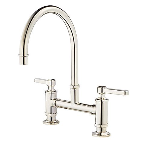 kitchen faucets san diego san diego kitchen designers inspiration home design and