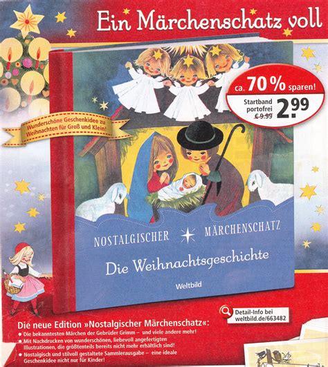 schneider katalog österreich weltbild katalog bestellen finest weltbild schweiz with weltbild katalog bestellen simple