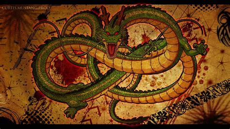 dragon ball hd wallpapers wallpaper cave
