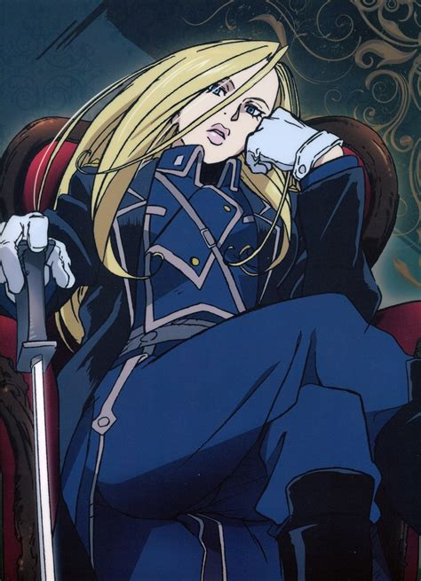 Almost As Much Fullmetal Alchemist My Headcanon Is That The Two Shows Are Set In Same Universe 17 Best Images About Fullmetal Alchemist On