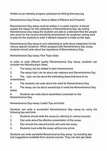 Buy Essay Papers Online Titles For Patriotism Essays Thesis Fcs The Yellow Wallpaper Character Analysis Essay also Sample English Essays Patriotism Essays Best Thesis Ghostwriter Service Canada Titles For  Essay Thesis Statement Example