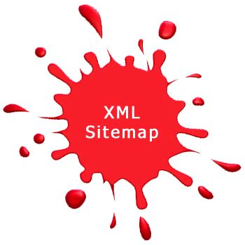 Xml Sitemap  Attribute Splash Pages  Magento  Fishpig