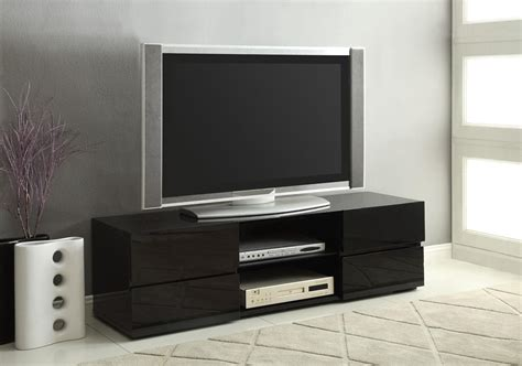 home entertainment tv stands