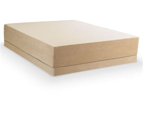 what to before buying a mattress 7 things you need to know before buying a mattress king mattress blog