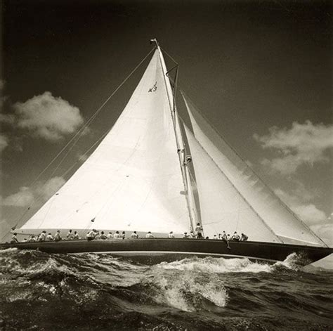 Sailboat Used In Adrift by 1000 Images About All Things Nautical On Pinterest