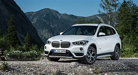 Bmw X1 4k Wallpapers by Bmw X1 White Desktop Background Hd Desktop Wallpapers