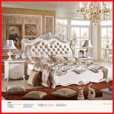 Where To Buy Cheap Bedroom Furniture by Cheap Price Bedroom Furniture Set 1618 Buy Bedroom