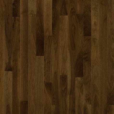 walnut wood flooring preverco walnut hardwood flooring 604 558 1878