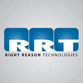 Right Reason Technologies - Home | Facebook